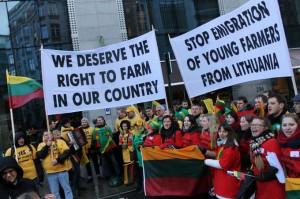 ukininku-protestas-briuselyje-5113ba379bde6