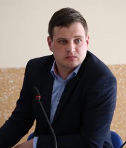 LJŪJS Pirmininkas Vytautas Buivydas Tel. 8 – 613 – 94167 El. Paštas: administracija@jujs.lt