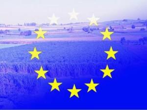 Europa-soort-vlag-300x225