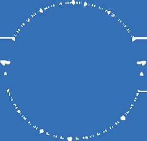 ceja-logo-2013_web_low