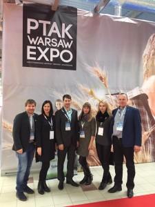 Jaunųjų-ūkininkų-delegacija-Varšuvoje