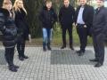 Lietuvos jaunimas Lenkijoje