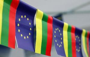 ES_LT-vėliavėlės
